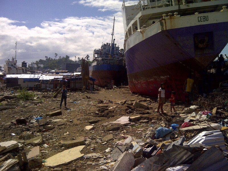 Tacloban City Philippines  city photos : Tacloban City Philippines | Explore Traveler