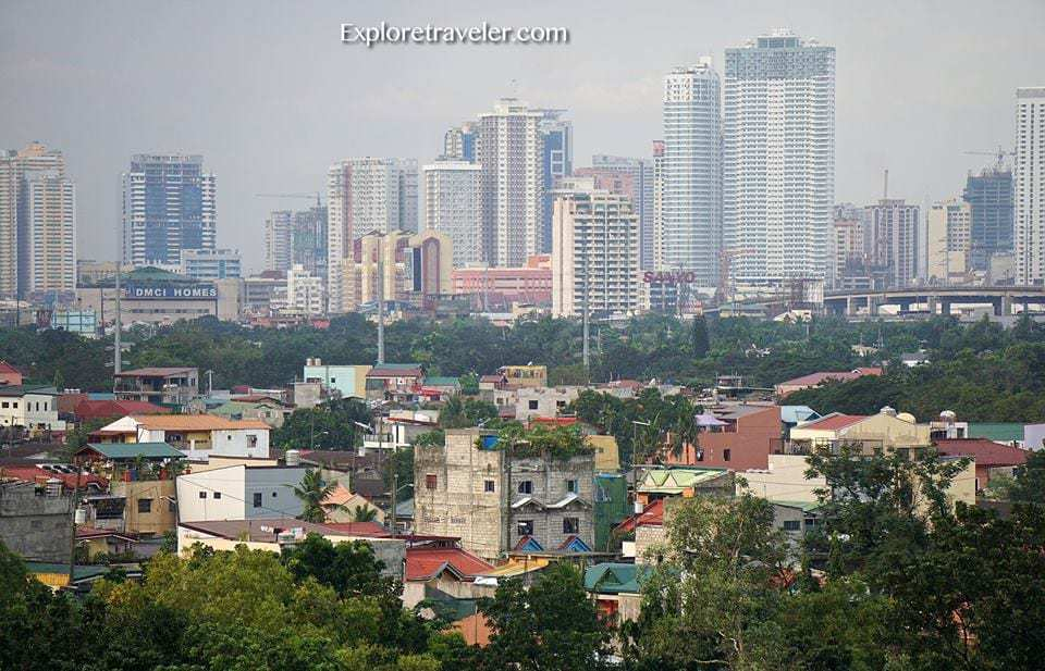 Pasay City, Philippines