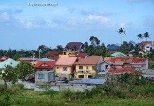 Lipa of Batangas