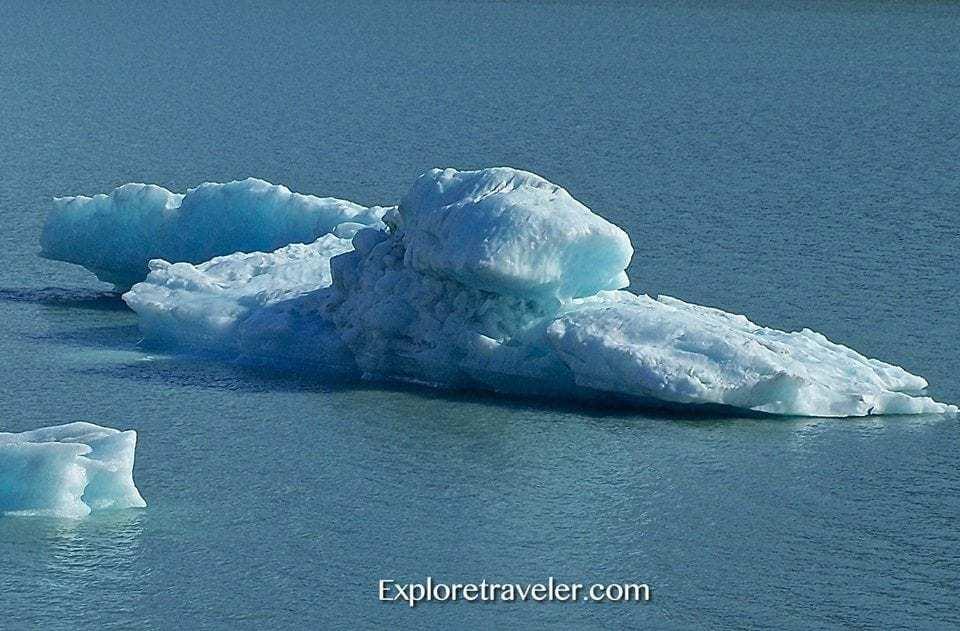 Alaskan North