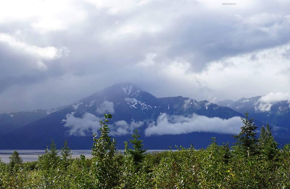 chugach-national-forest