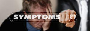 covid 19 symptoms